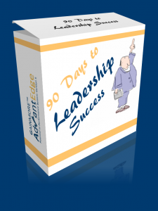 leadershipsuccessboz vlue