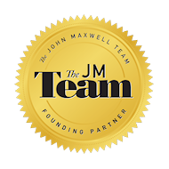 John is a Founding Partner of the John Maxwell Team