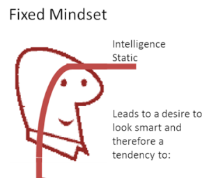 fixed-mindset-1-300x255